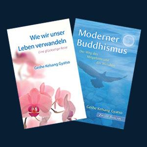 Buddhismus Bern - kostenlose E-Books