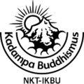 Kadampa Buddhismus - de - 120x120px